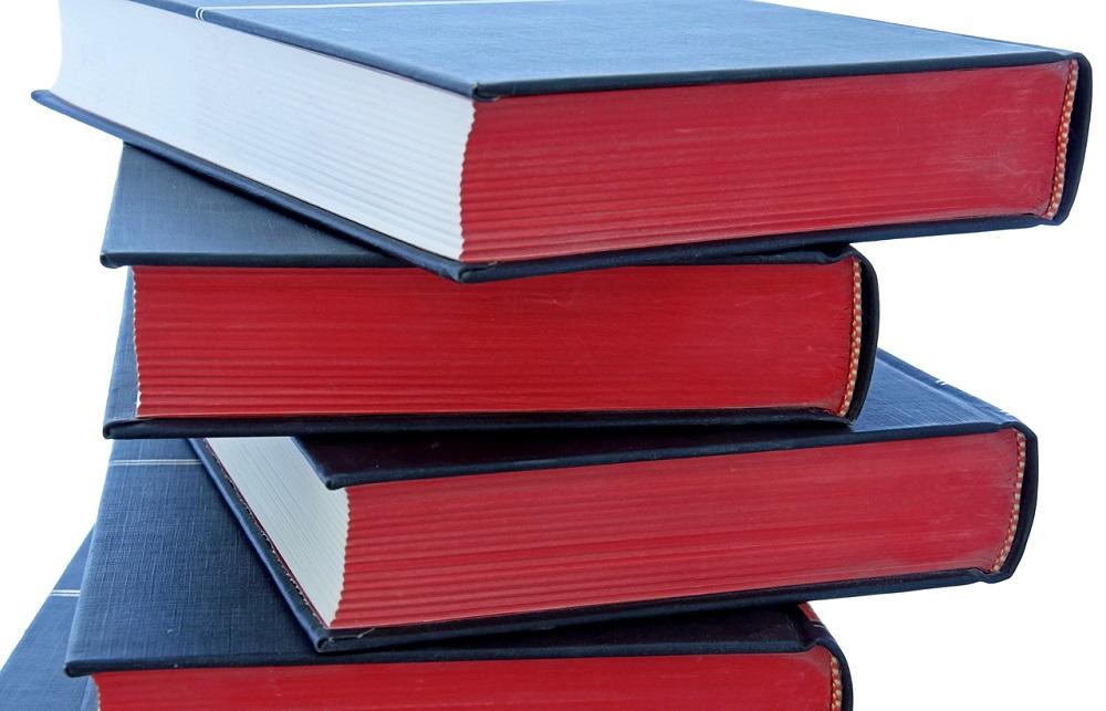 PubMed on tietolinkki, ei tietolähde