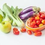 Rennosti ravitsemuksesta