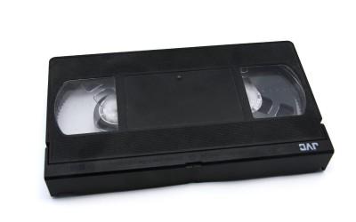 Videokilpailu