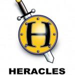 Defence & FightClub Heracles Valkeakoski