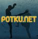 Potku.net