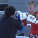 Suomalaisia välieriin thainyrkkeilyn Royal World Cupissa