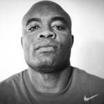 Dopingista kiinni jäänyt Anderson Silva vihjailee paluustaan