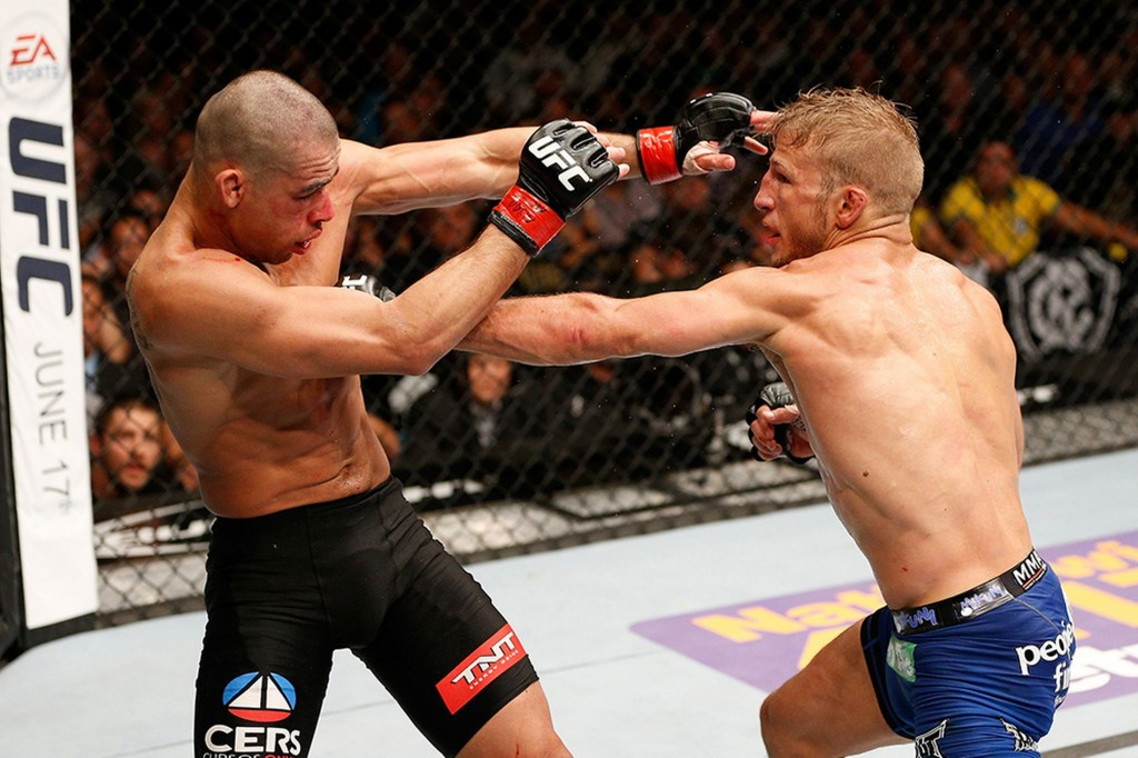 tj-dillashaw-punches-renan-barao