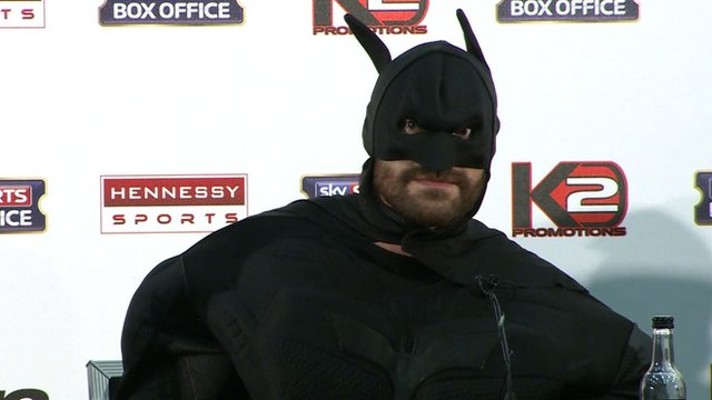 fury_batman