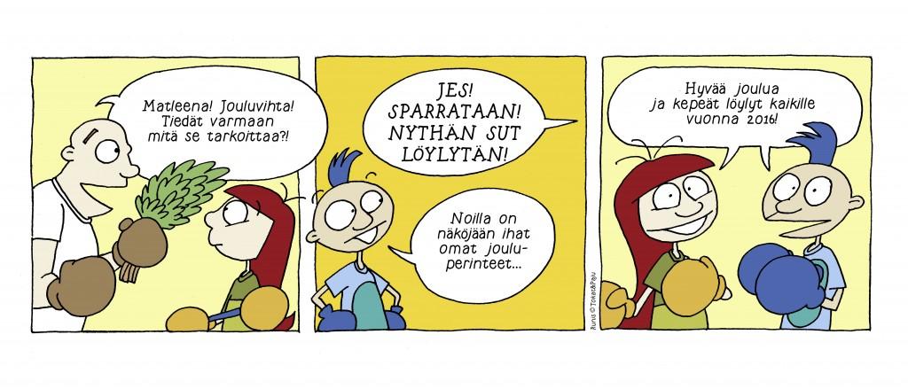 runis2015joulu