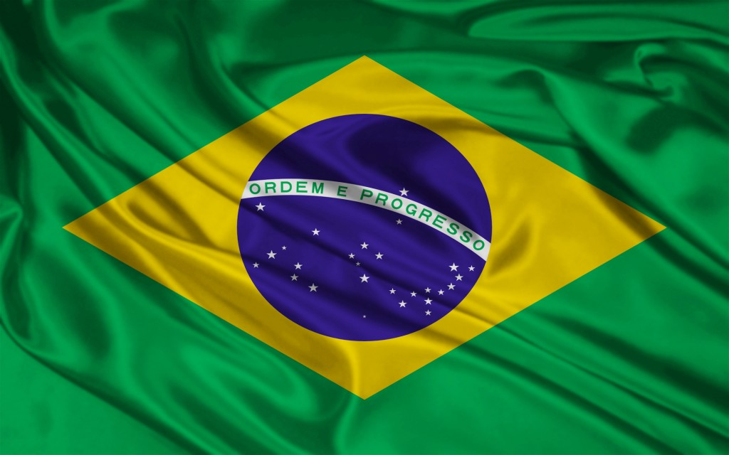 brazil-flag-17