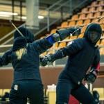 Kuukauden kamppailulajiyhteisö: Espoon Historiallisen Miekkailun Seura