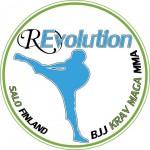 Kuukauden kamppailulajiyhteisö: REvolution Fight