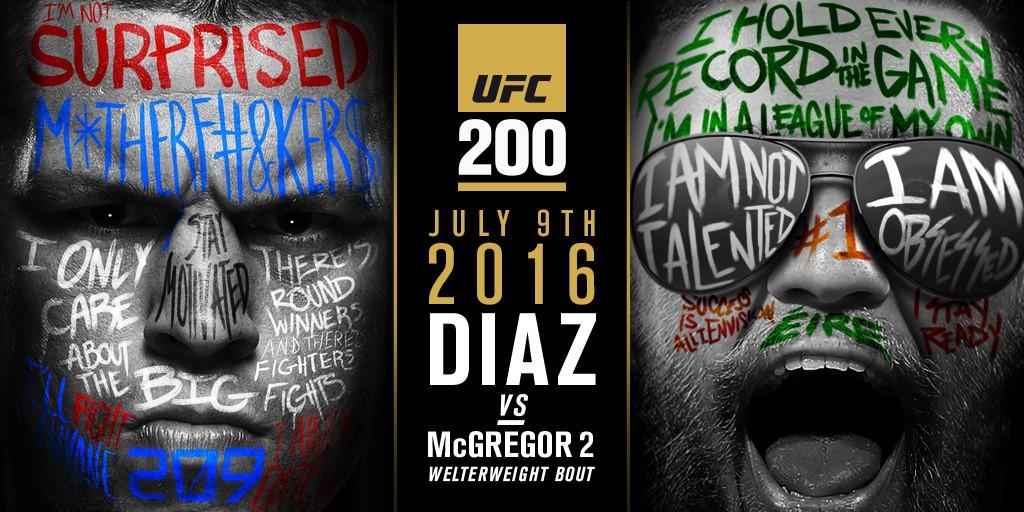 UFC200_1024x512_CL_03