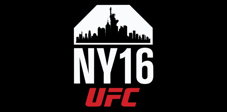UFC-NY-16-Logo-on-Black