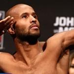 UFC 201: Demetrious Johnson puolustamaan mestaruutta