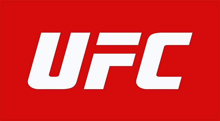 Myytävänä: UFC?