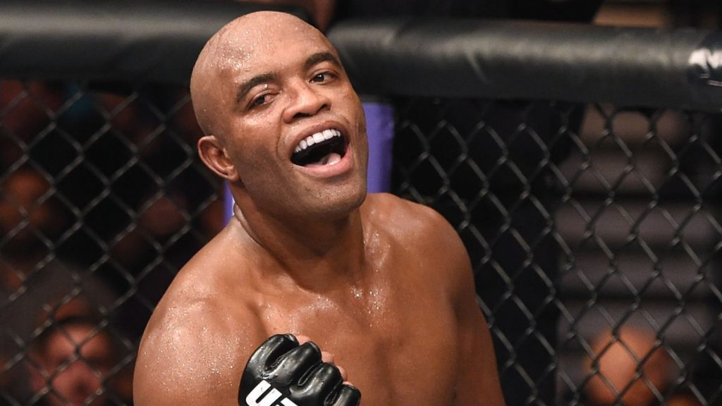 013115-UFC-anderson-silva-LN-PI.vresize.1200.675.high.42