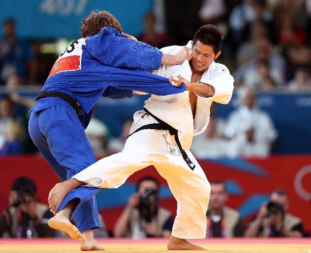 suurimmat-judovoitot_html_53c18522