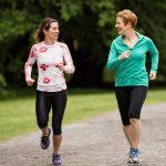 Juoksuharrastuksen aloittaminen (osa II)