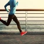 Nopeusharjoittelu juoksussa (osa II)