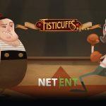 Nyrkkeile tiesi rikkauksiin – testasimme Fisticuffs-nyrkkeilypelin
