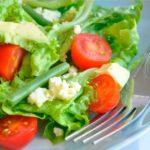 Terveellistä ruokaa taloudellisesti eli halvalla