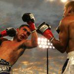 Kumpi voittaa, Rocky vai Bruce Lee? 4 parasta kolikkopeliä kamppailulajeista