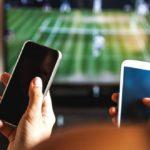 Parhaimmat urheilusovellukset älypuhelimeesi