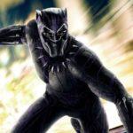 Black Panther -elokuvan monet eri kamppailulajityylit