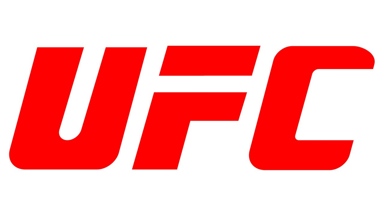 UFC: Historian parhaimmat ottelijat