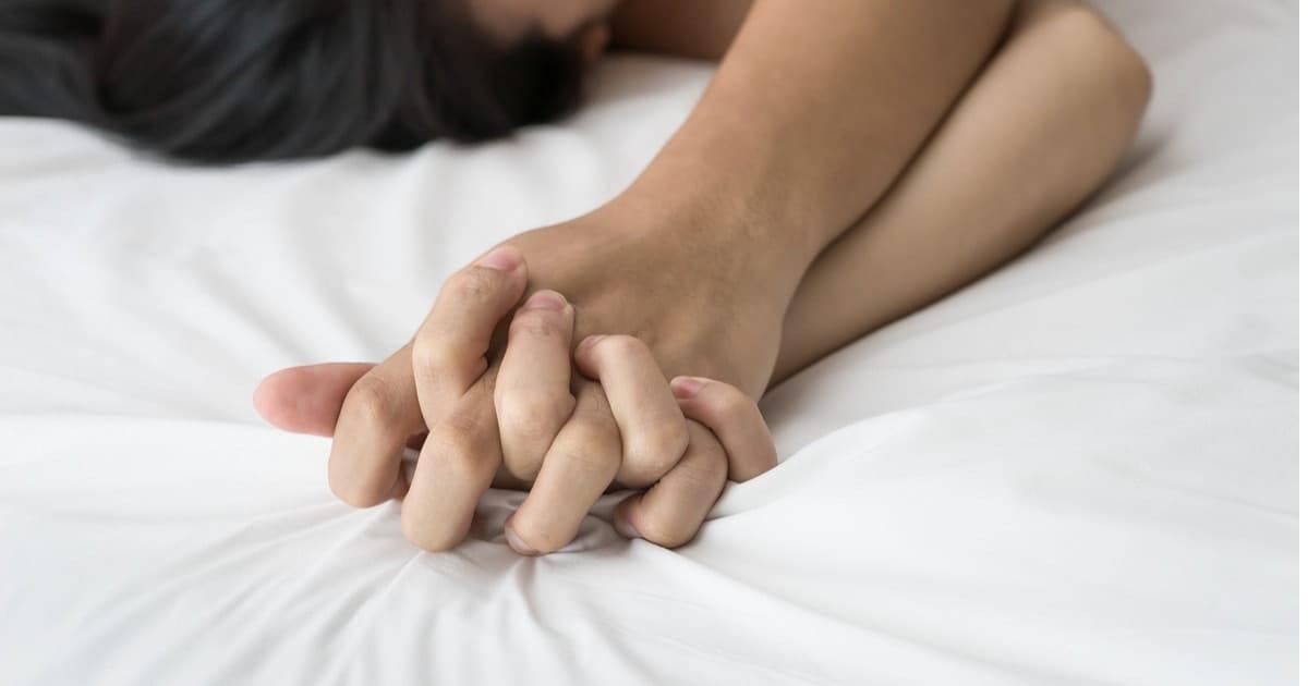 Seksilelut selfcareen koronapandemian aikana